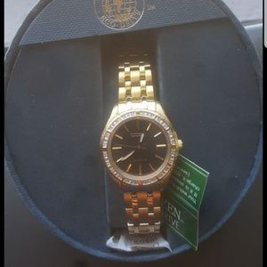 citizen women's watch